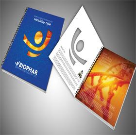 Biophar Book