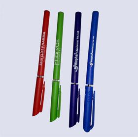 biophar pen