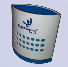 biophar pen stand