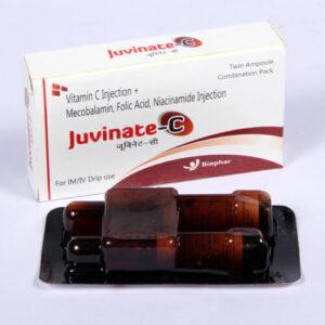 JUVINATE-C