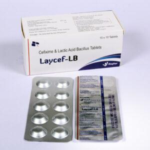 LAYCEF-LB