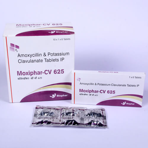 Ivermectin scabies treatment dose