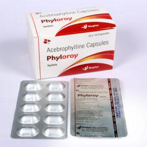 PHYLOROY