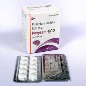 POXYTAM-800