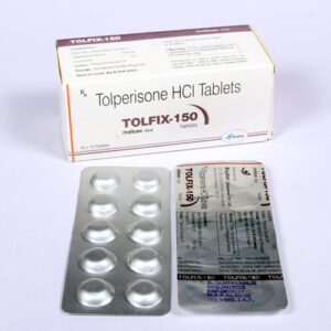 TOLFIX-150