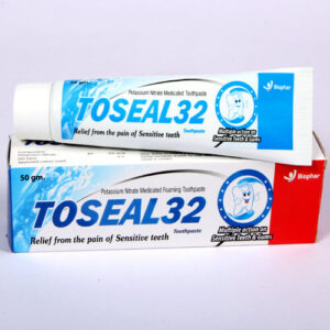 TOSEAL 32