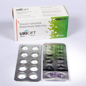 URICIFT Tablets