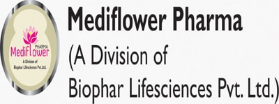 mediflower-pharma