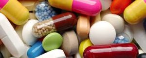 Pharma Manufacturer in Chandigarh